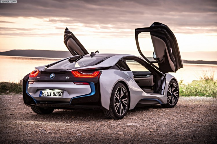 BMW-i8S-2016-Projekt-M100-Supersportler-100-Geburtstag-BMW-i8-S-03
