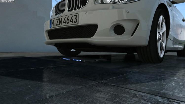 BMW-induktives-Laden-Elektroauto-kabellos-aufladen-Entwicklung-02