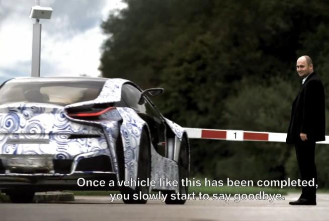 BMW-unscripted-Juergen-Greil