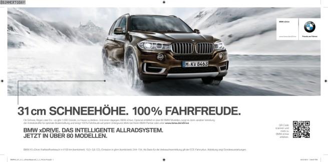 BMW-xDrive-Werbung-2013-Werbe-Kampagne-06