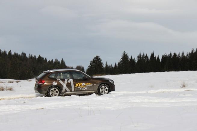BMW-xDrive-X1-Romania-29
