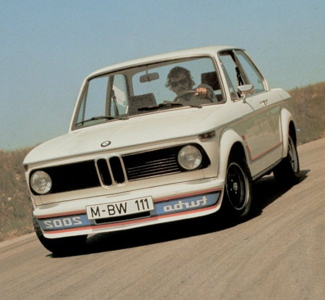 BMW_2002_turbo_1