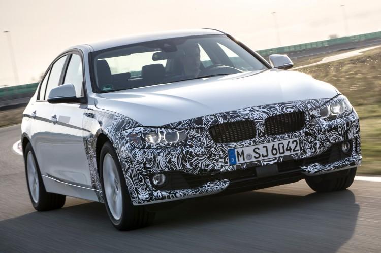 BMW_3_Series_Plug-in_hybrid_prototype_02a