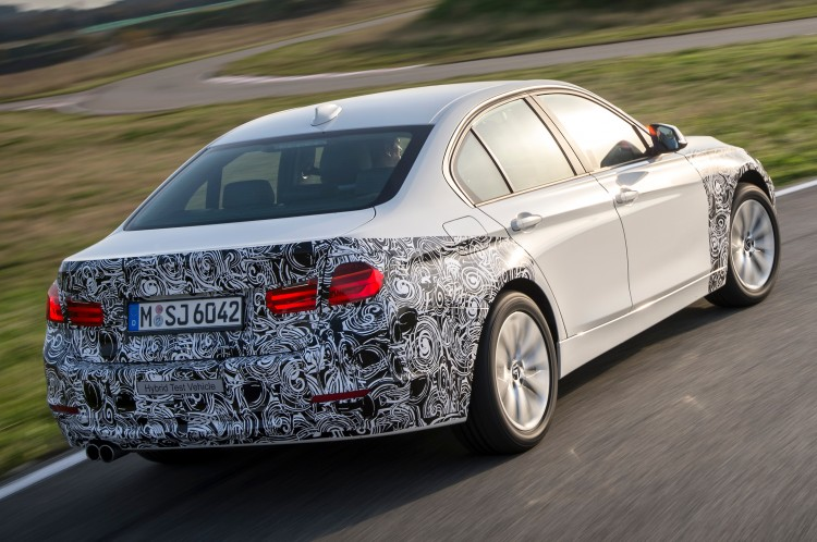 BMW_3_Series_Plug-in_hybrid_prototype_06a
