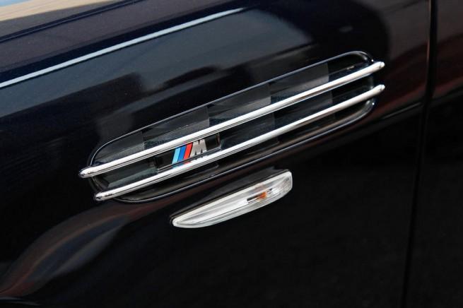 BMW_750i_M-GmbH_E66_Japan_2