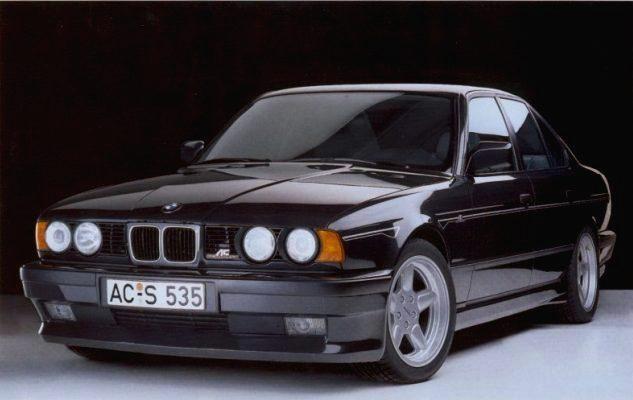 BMW_AC-Schnitzer_S5_35_E34