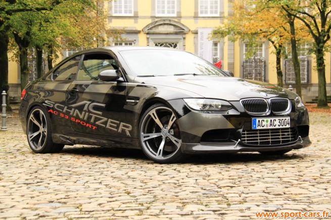 BMW_AC_Schnitzer_ACS3Sport_Jan10_1