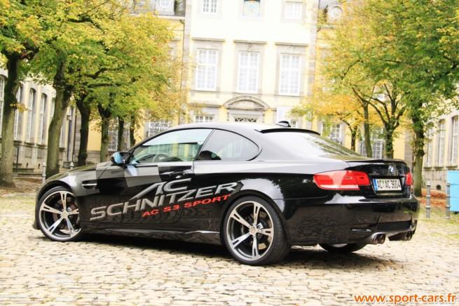 BMW_AC_Schnitzer_ACS3Sport_Jan10_2