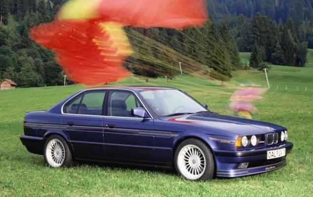 BMW_Alpina_B10_35_E34