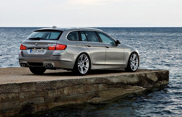 BMW_M5_Touring-F11_by_AndyValencia01