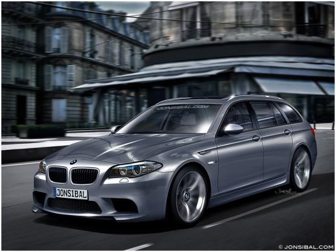 BMW_M5_Touring-F11_by_jonsibal