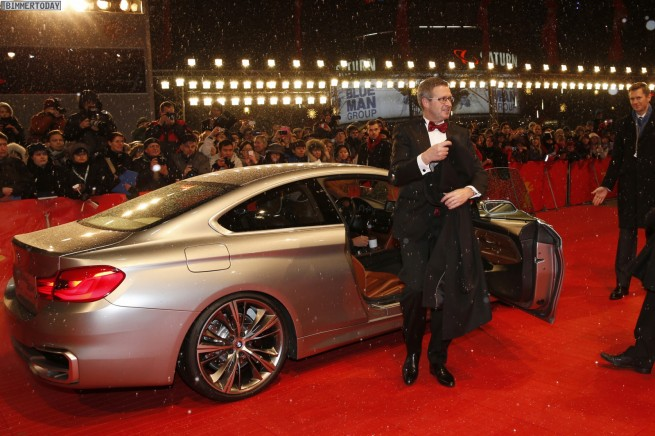 Berlinale-2013-BMW-4er-Coupé-Concept-Johannes-Seibert
