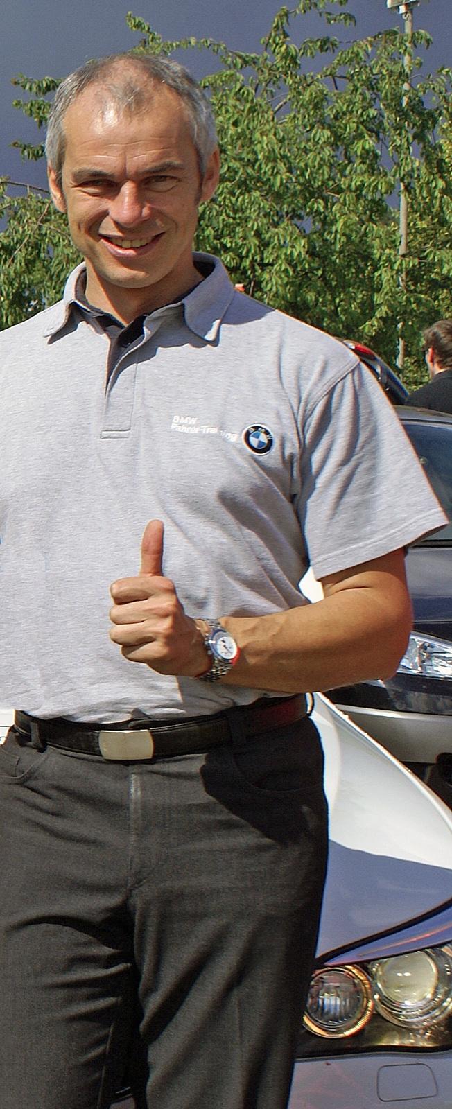 Bernd0001