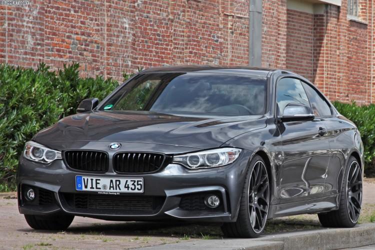 Best-BMW-4er-Coupe-F32-Tuning-435i-xDrive-Schmidt-Revolution-Felgen-17