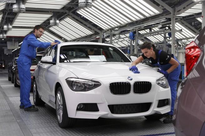 Beste-Fabrik-2013-BMW-Werk-Leipzig-Award