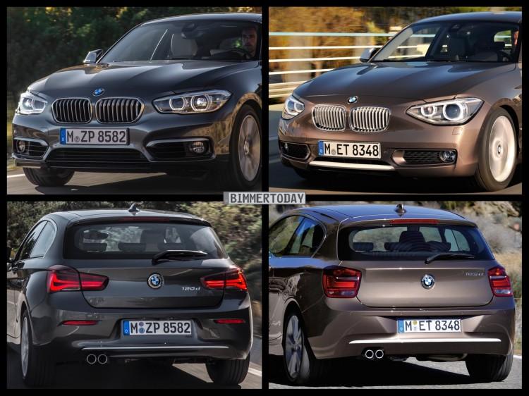 Bild-Vergleich-BMW-1er-Facelift-2015-Urban-Line-F21-LCI-vs-Pre-Facelift-02