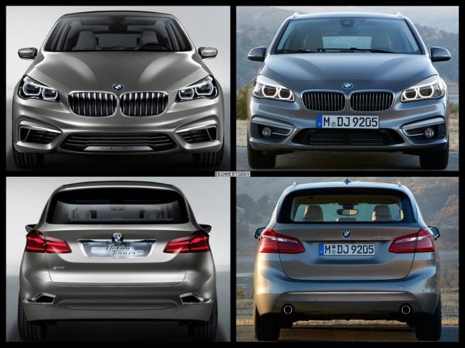 Bild-Vergleich-BMW-2er-Active-Tourer-F45-Serie-2014-Concept-04