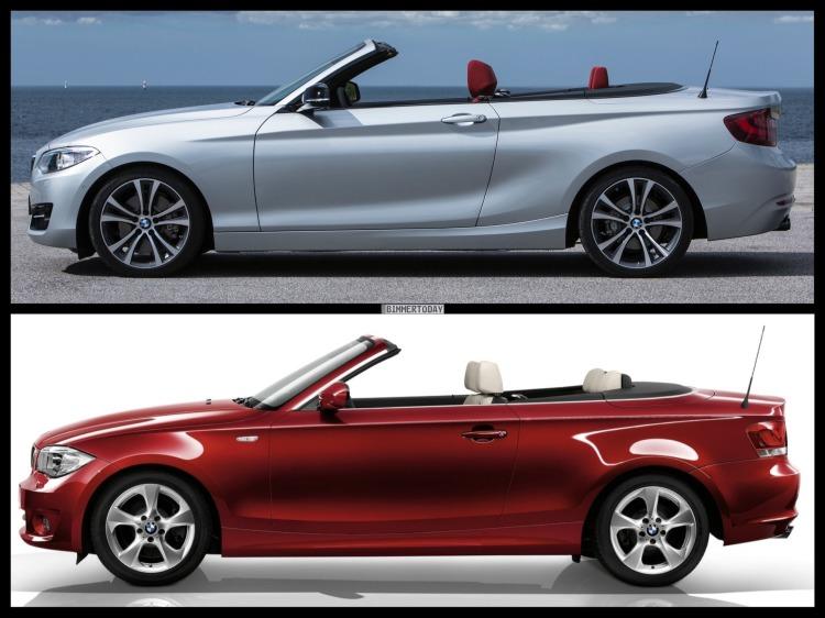 Bild-Vergleich-BMW-2er-F23-1er-E88-Cabrio-2014-04