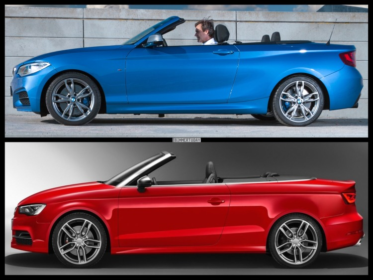 Bild-Vergleich-BMW-2er-F23-M235i-Audi-S3-Cabrio-2014-05