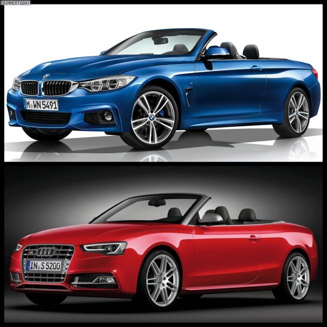 Bild-Vergleich-BMW-4er-Cabrio-F33-M-Paket-Audi-S5-01