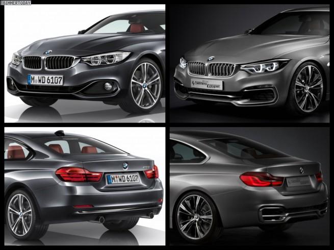 Bild-Vergleich-BMW-4er-Coupe-Serie-Concept-2013