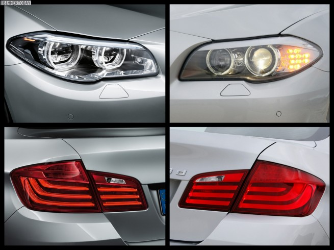 Bild-Vergleich-BMW-5er-F10-Limousine-LCI-Facelift-2013-02