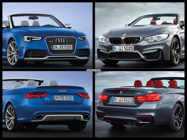 Bild-Vergleich-BMW-M4-F83-Audi-RS5-Cabrio