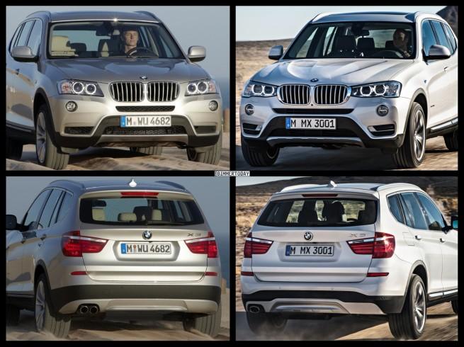Bild-Vergleich-BMW-X3-F25-xDrive-Facelift-LCI-2014-04