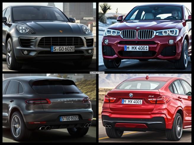 Bild-Vergleich-BMW-X4-F26-Porsche-Macan-S-2014-05