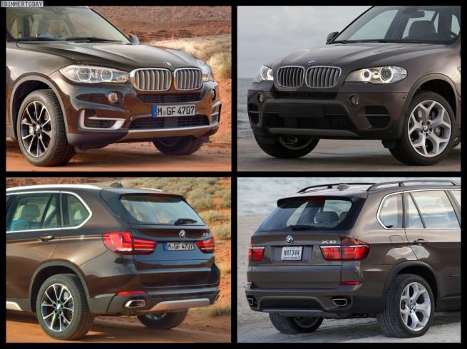 Bild-Vergleich-BMW-X5-F15-E70-LCI-2013-05
