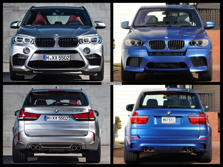 Bild-Vergleich-BMW-X5-M-F85-E70-2015-SUV-05