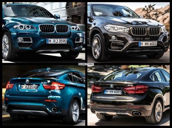 Bild-Vergleich-BMW-X6-F16-E71-LCI-SUV-Coupe-xDrive-2014-05