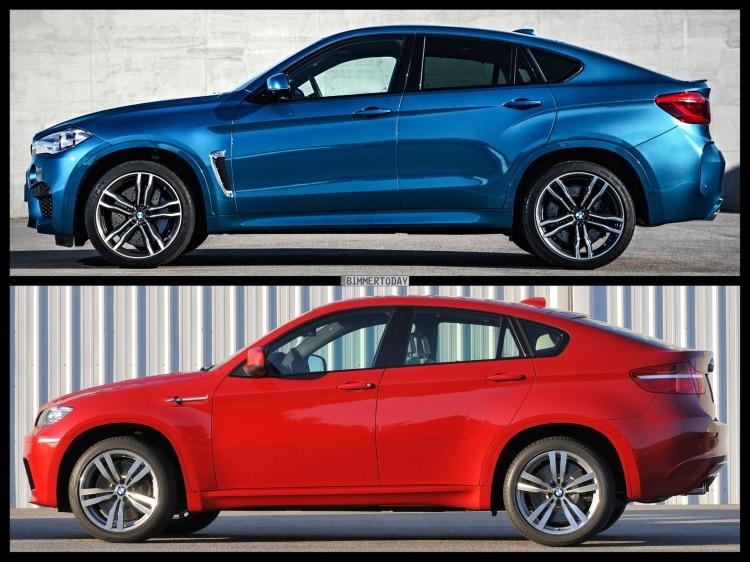 Bild-Vergleich-BMW-X6-M-F86-E71-SUV-Coupe-2015-04
