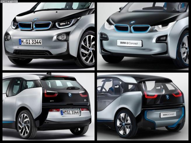 Bild-Vergleich-BMW-i3-Concept-2011-2013-IAA