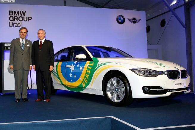 Brasilien-BMW-Werk-Araquari-Erster-Spatenstich-01