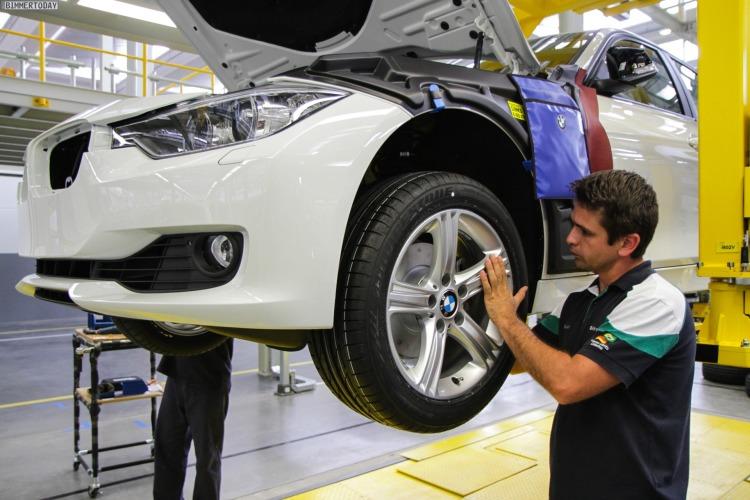 Brasilien-BMW-Werk-Araquari-Produktion-2014-Montage-07