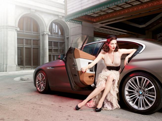 Burlesque-Kalender-BMW-6er-Gran-Coupé-F06-Uwe-Duetmann-06