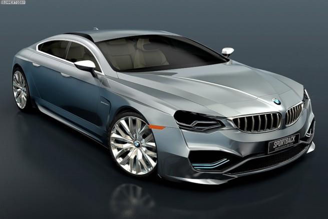 CVKDesign-BMW-Sportback-Concept-2014-7er-Luxus-Coupe-Ismet-Cevik-02