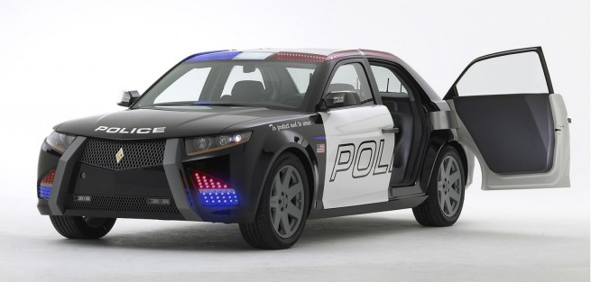 Carbon-Motors-Police-Car-2010-01
