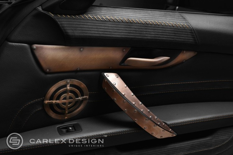 Carlex-Design-BMW-Z4-E89-Tuning-Punk-Z4-Steampunk-Projekt-02
