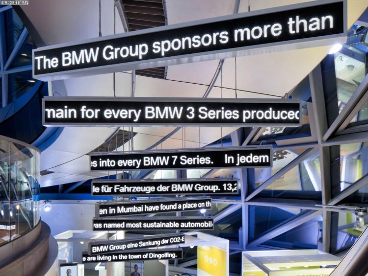 Corporate-Responsibility-Index-2013-CRI-BMW-Group-Nachhaltigkeit
