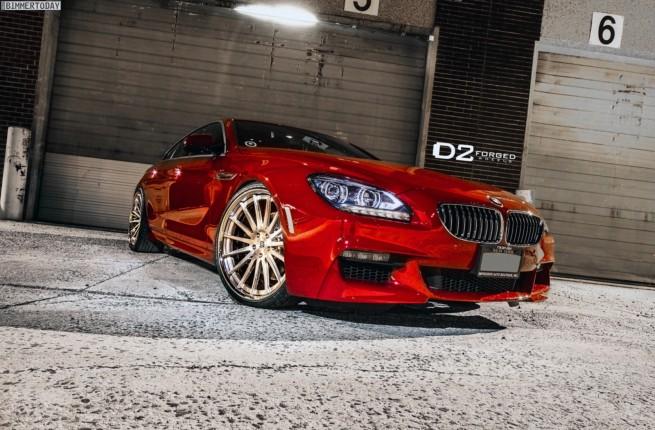 D2Forged-BMW-6er-Gran-Coupé-F06-Felgen-22-Zoll-650i-08