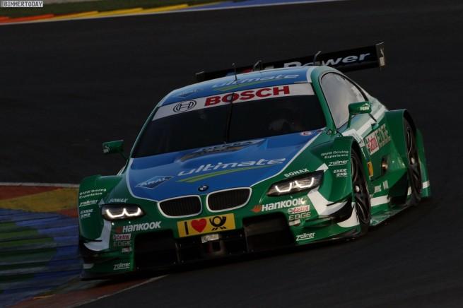 DTM-2013-BMW-Motorsport-Augusto-Farfus
