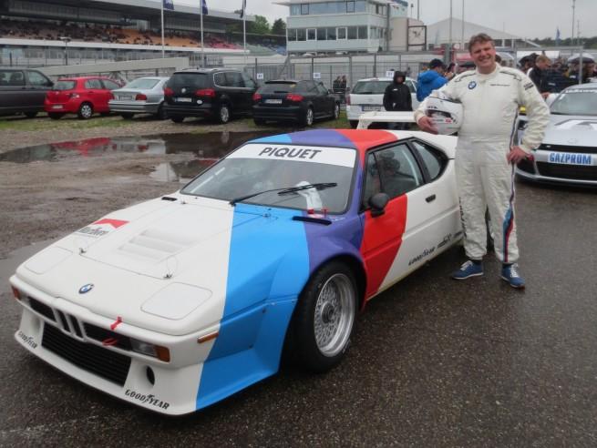 DTM-2013-BMW-Motorsport-Hockenheimring-hautnah-10