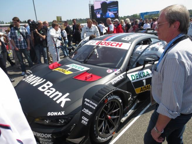 DTM-2013-BMW-Motorsport-Hockenheimring-hautnah-24
