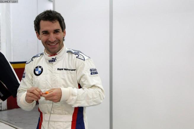 DTM-2013-Timo-Glock-BMW-M3-DTM-Achter-Fahrer-01