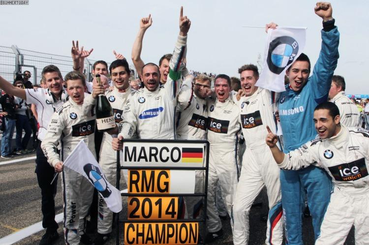 DTM-BMW-RMG-Team-Stefan-Reinhold-Teamchef-17
