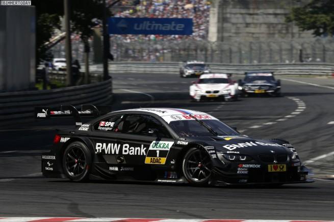 DTM-Saison-2013-Rennen-5-Norisring-BMW-M3-37