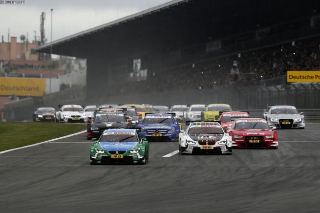 DTM-Saison-2013-Rennen-7-Nuerburgring-BMW-M3-01