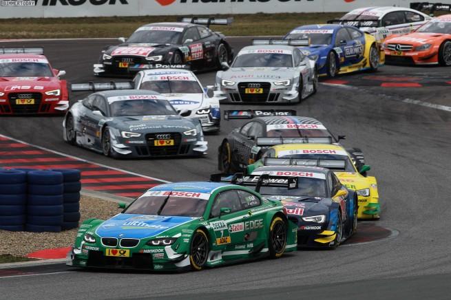 DTM-Saison-2013-Rennen-8-Oschersleben-BMW-M3-02